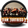 TF2Icon.png