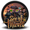 SOT-Icon.png