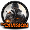 The-Division-Icon.png