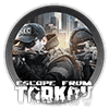 Escape-from-Tarkov.png
