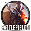 BF1_Icon.png