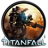 TITANFALL_Icon.png