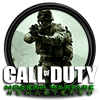 COD4_Remastered_Icon.png