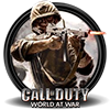 CODWAW_Icon.png