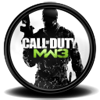 CODMW3_Icon.png