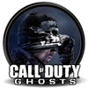 CODGhosts_Icon.png
