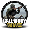 CODWW2_Icon.png