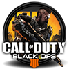 BO4-Icon.png